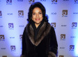 Phylicia Rashad On Her Relationship With 'The Cosby Show' Kids Today (VIDEO)