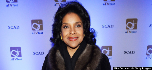 WATCH: Phylicia Rashad On 'The Cosby Show' Kids Today