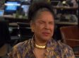 'Cosby Show' Star Phylicia Rashad Cringes At The Current State Of Sitcoms