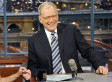 David Letterman Retiring After 33 Years As Late Night Host