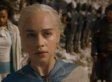 The 7 Wildest Theories About 'Game Of Thrones'