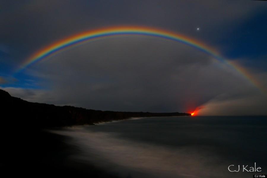 cj kale lava moonbow