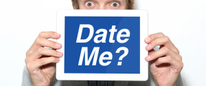 Man Online Dating