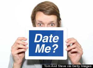 Gemini online datingDating Sites sa Pilipinas