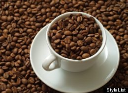 Why I Hate Coffee: A Confession