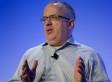 Mozilla CEO Brendan Eich Resigns Over Gay Marriage Backlash