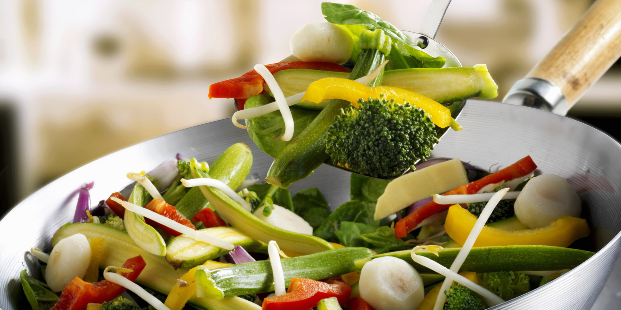 la dieta vegetariana fa male alla salute rischio ansia