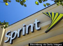 Twitter's TV-Centricness Dials Up Sprint's 'Framily' Effort