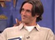 Jon Hamm Appeared On Dating Game Show At 25 -- And Lost
