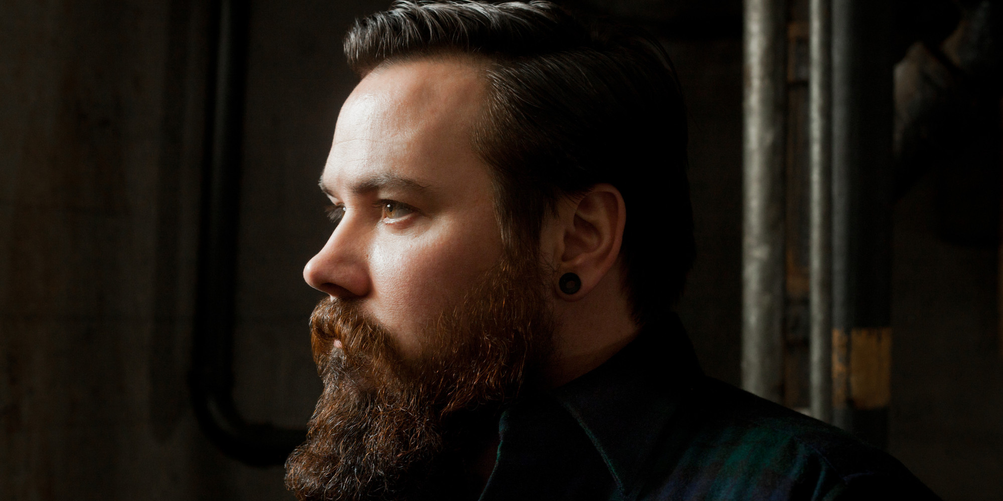 taking it on the chin yes men are having beard transplants huffpost uk. Black Bedroom Furniture Sets. Home Design Ideas