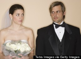 Grooms: You're Doing It Wrong