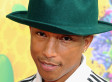 41 Outfits That Prove Pharrell's Style Is Out Of This World