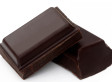 Mississippi Sex Education Lesson Reportedly Compares Non-Virgins To Dirty Chocolate (UPDATE)