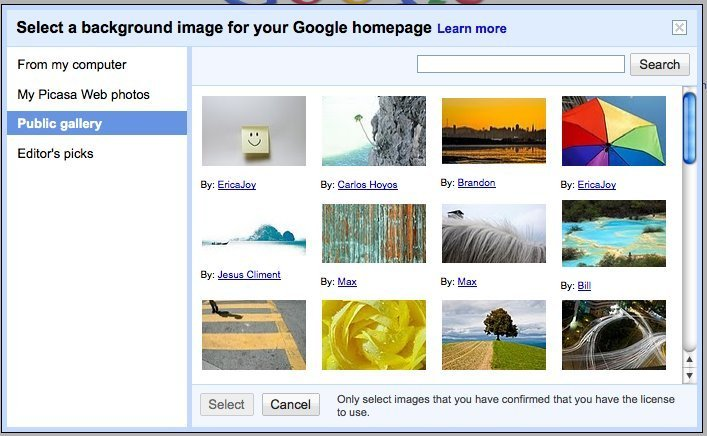 how to remove a post from google search