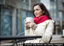 Why Coffee Is Good For Many Hispanics' Health