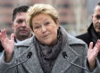 Pauline Marois Seems Poised To Lose Election That Was Hers To Win