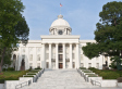 Alabama Passes 4 Bills Restricting Welfare