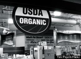 Organics: Privilege or Responsibility?