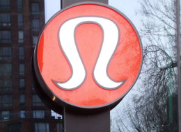 Lululemon Is On The Mend