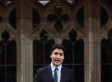 Justin Trudeau Slammed By Tories For Comments He Never Made On Iran, Israel
