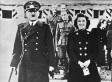 Adolf Hitler May Have 'Unwittingly Married A Jew' When He Wed Eva Braun