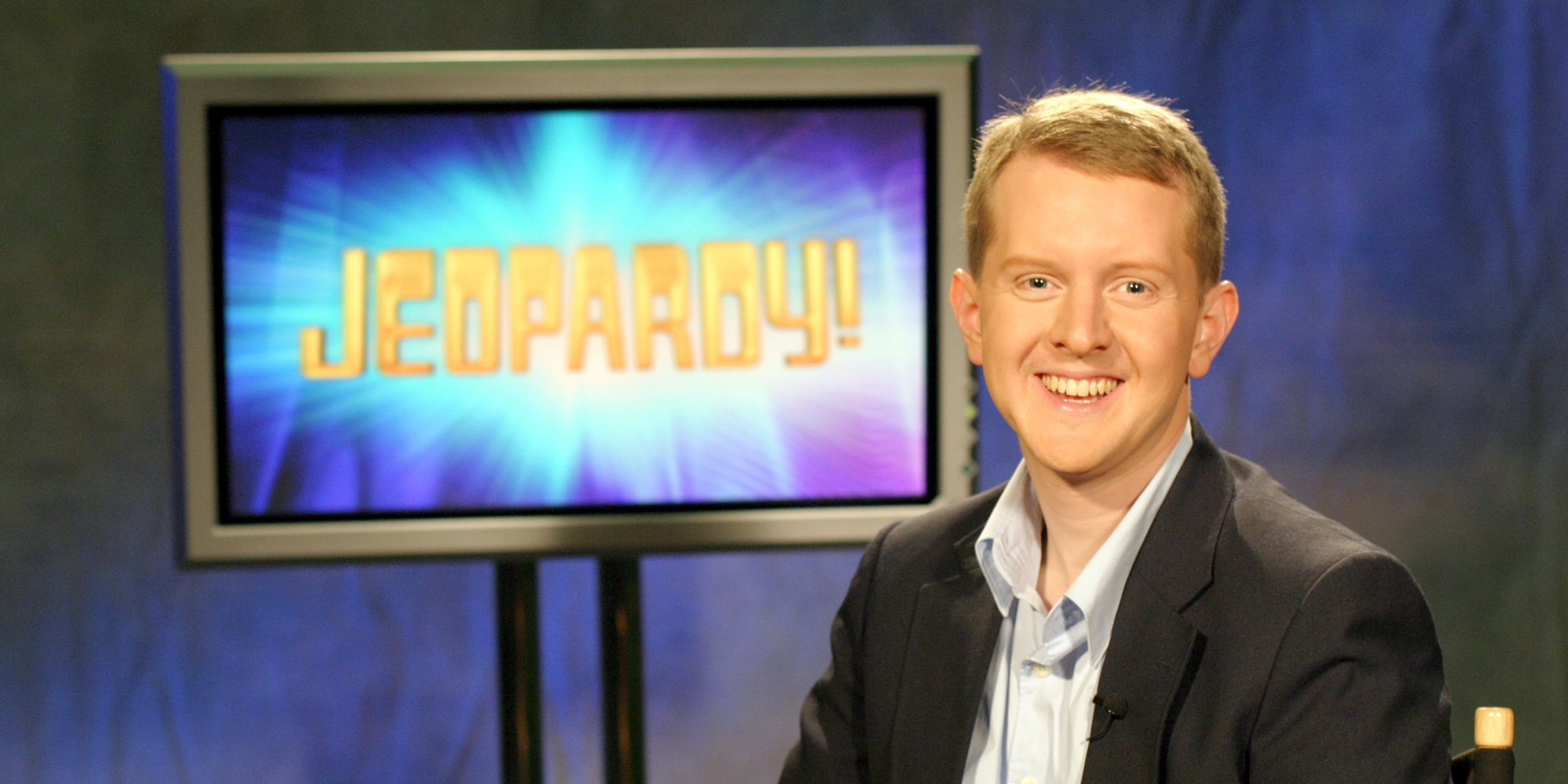 Reddit AMA on Jeopardy - YouTube