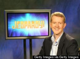 Best Of Ken Jennings' Reddit AMA