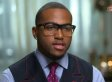 DeSean Jackson Denies Being A Gang Member And Slams 'Disrespectful' Allegations