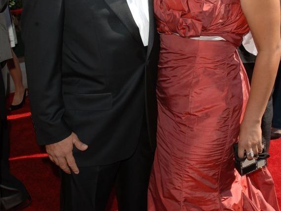 Cesar Millan Divorce Cheating at Askives