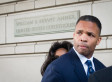 Jesse Jackson Jr. Tossed In Solitary After Advising Fellow Prisoners Of Rights