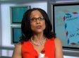 Melissa Harris-Perry Calls Out Mississippi Governor For Signing Law That Helps 'Bigots'