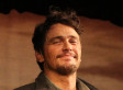 'Palo Alto' Trailer: James Franco's Newest Film Has Some Odd Timing [UPDATE]