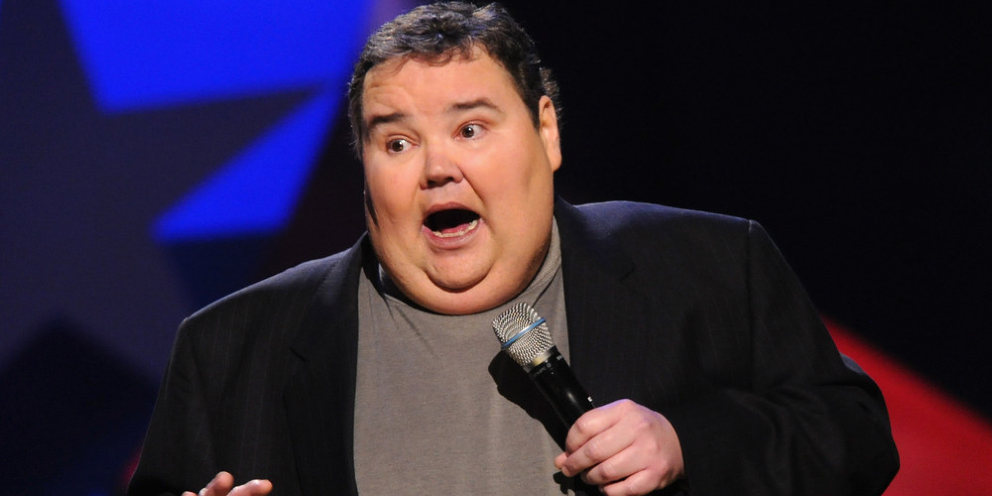 John Pinette Dead Comedian And Seinfeld Actor Dies At