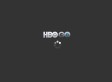 HBO GO Crashes During 'Game Of Thrones'