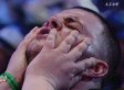 Shock At The Undertaker's Loss Was The Realest Thing About WrestleMania 30 (GIF/PHOTOS)