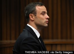 Pistorius Accused Of Taking 'Acting Lessons' (VIDEO)