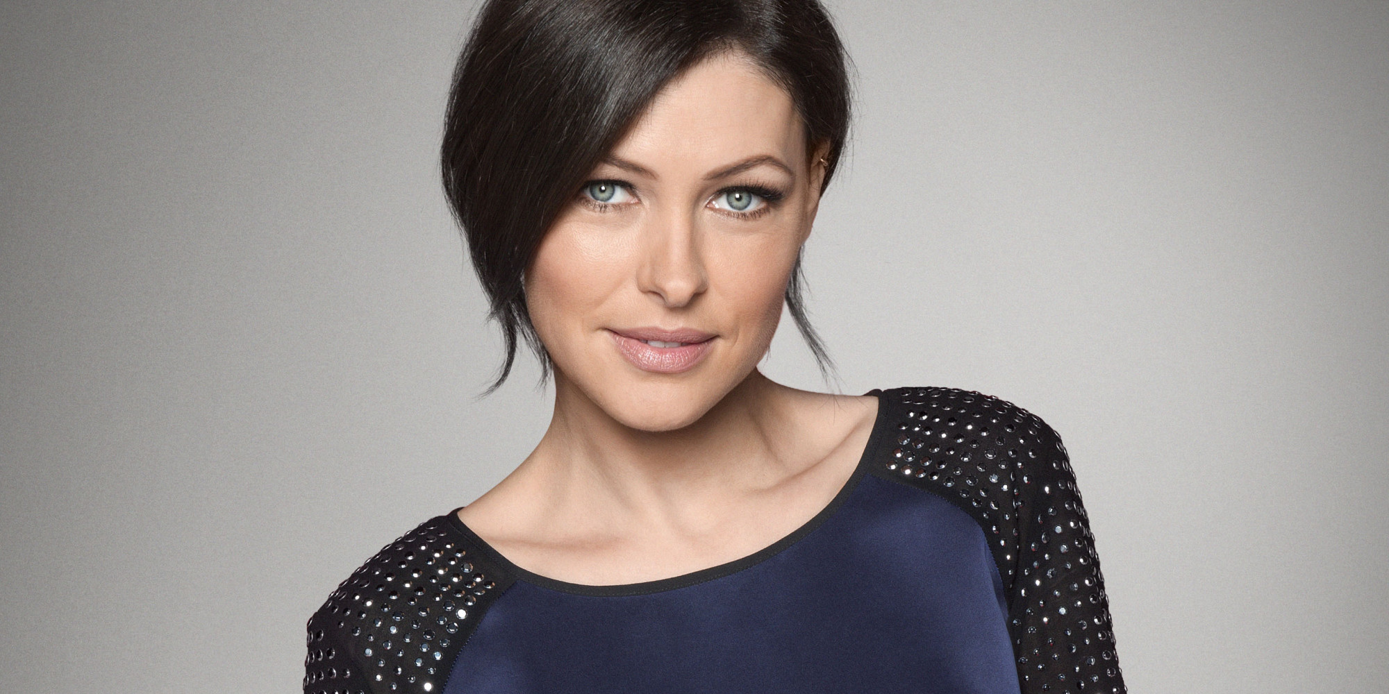 emma willis eyes ~ the voice uk bosses give emma willis an offer she cant