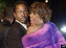 Bobby Brown: Whitney Houston Drove Me To Drugs