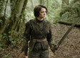 Maisie Williams Says 'Fans Of The Books Will Be Confused' In 'Game Of Thrones' Season 4
