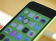 In Secret Docs, Apple Admits The iPhone's 2 Big Problems