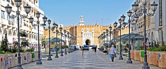 Rencontres sfax tunisie