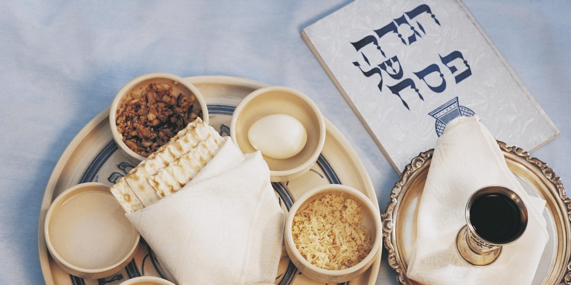 Spirituality vs Science: Is Kosher Food Safer?