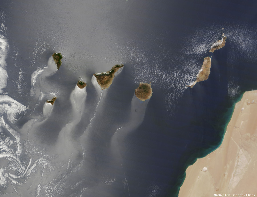 http://i.huffpost.com/gen/1722815/thumbs/o-CANARIAS-NASA-900.jpg?6