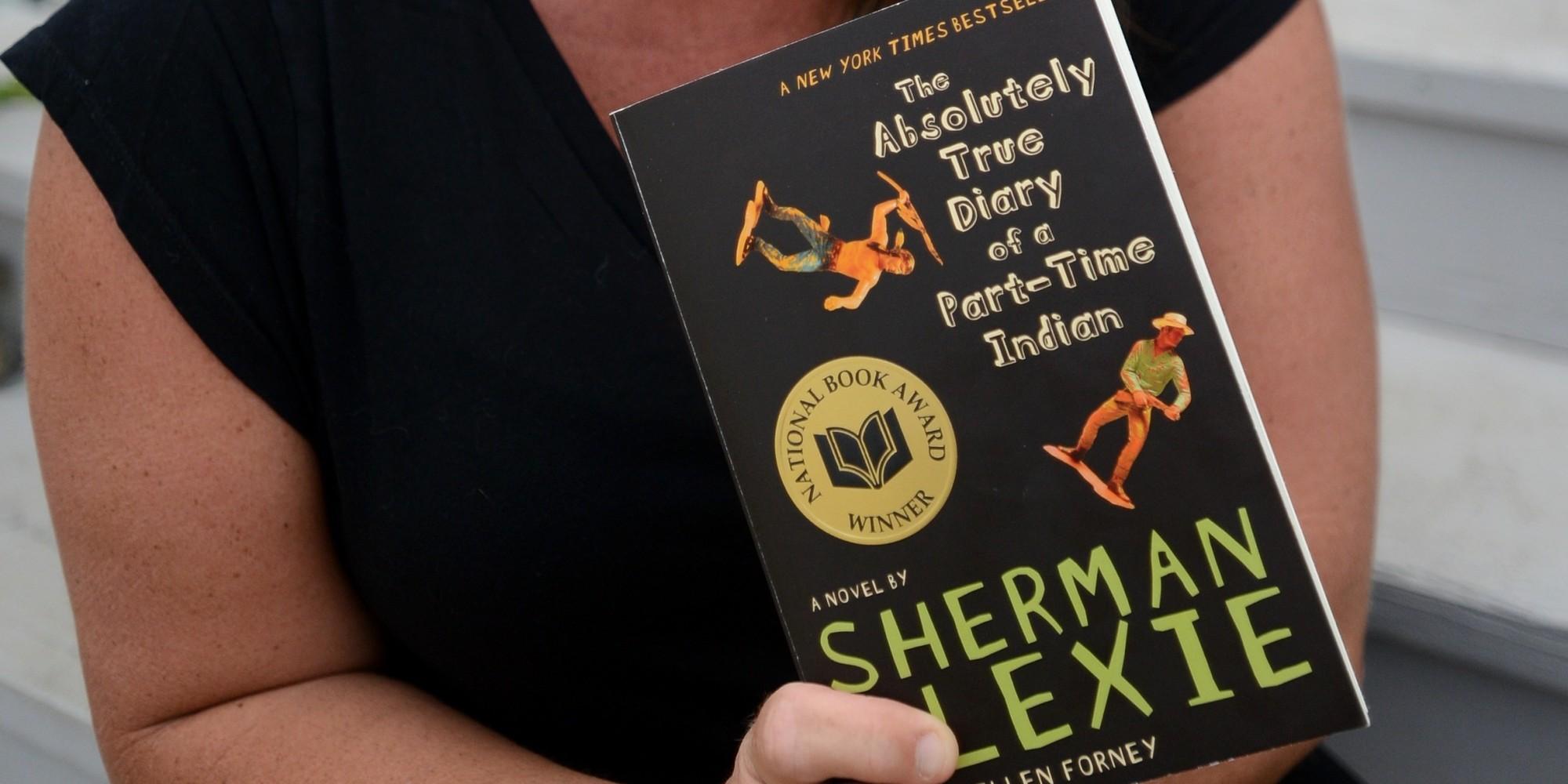 Book celebrity novel