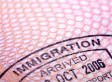 A Disingenuous Ruling on Immigration