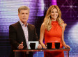'Dancing With The Stars' Host Erin Andrews Tells The Truth About On-Set Tension