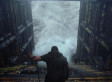 'Noah' Screening Canceled After Movie Theater Floods