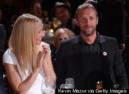Chris Martin's Rep Shuts Down Big Rumor