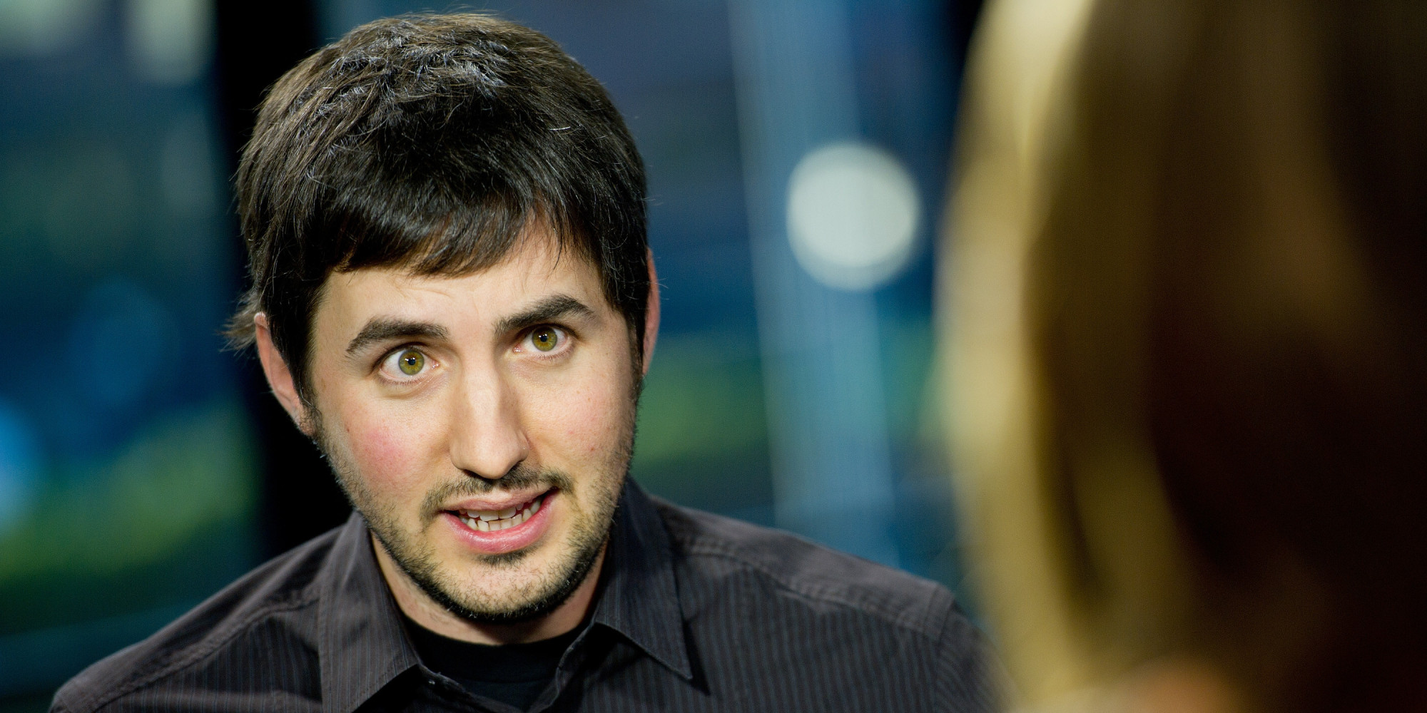 ... of the word '<b>kevin rose</b>'and use them for your website, blog, etc. - o-KEVIN-ROSE-GOOGLE-facebook