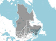LIVE Quebec Elections Results 2014: Riding By Riding Map